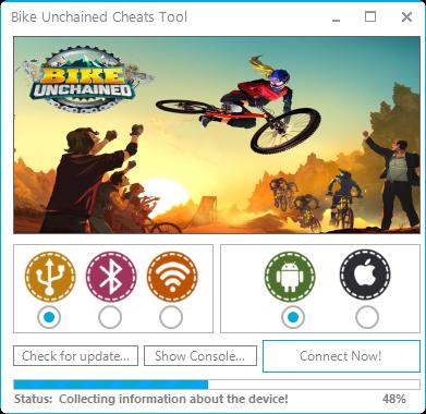 Bike Unchained Unlimited Obtainium Apk Bike Unchained Mod Apk