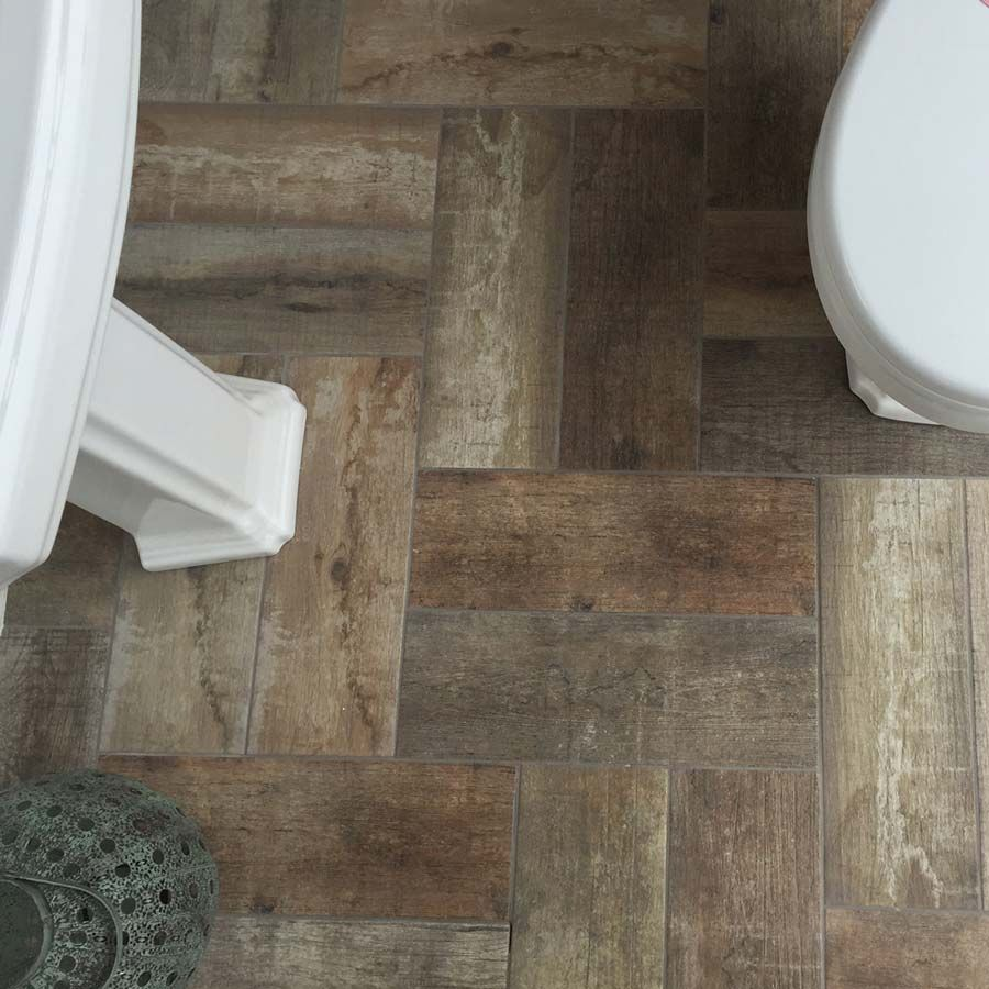 Benadresa Wood Effect Tile Uk Google Search Wood Effect Tiles Tiles Uk Wood Tile