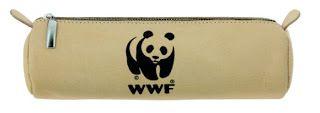 Vous connaissez forcément la fondation WWF France  et le panda craquant de leur logo. Les missions sont nombreuses : protéger les espèces, ...