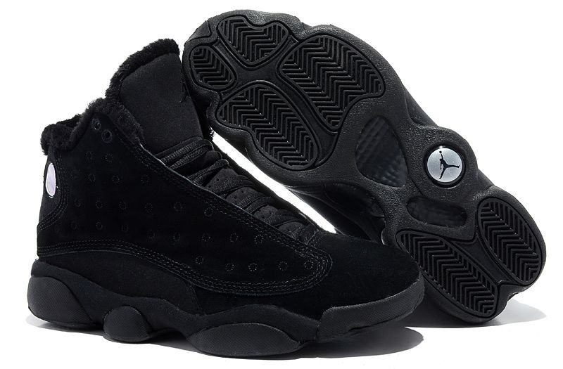 Air Jordan 13 Retro Suede Altitudes White Burgundy Desert Clay Winter Fur  Interior 685d13b86