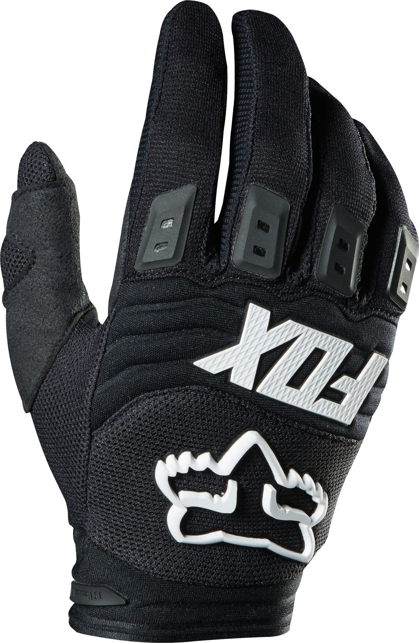 Fox Dirtpaw Gloves For Mtb Bmx Mx Pair From Xsportsprotective With Images Motorcycle Camping Gear Bike Gloves Bmx Helmets