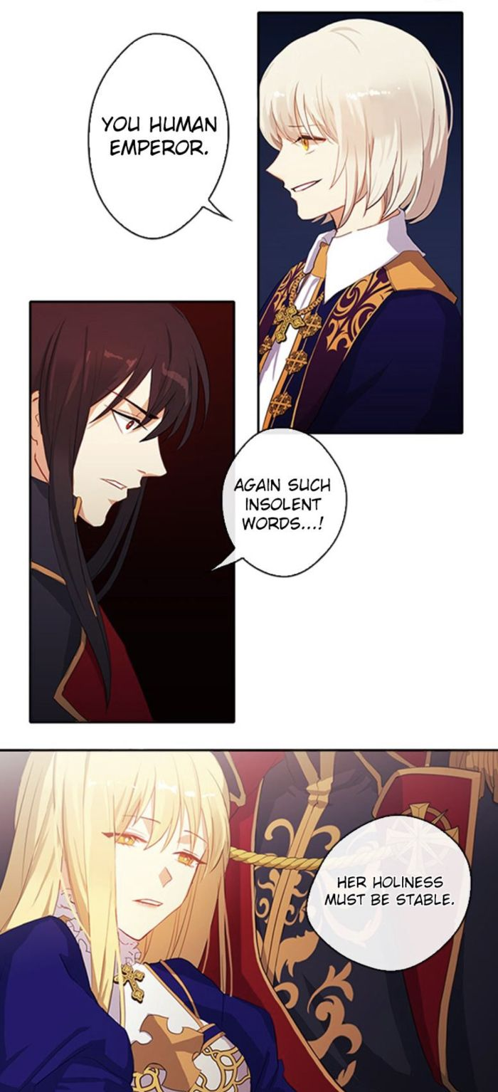 Pin by Animemangaluver on The Emperor's Companion Webtoon