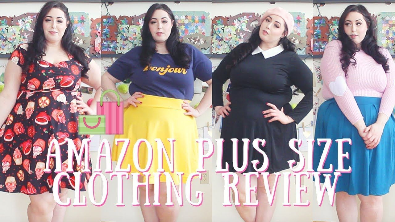 2ecdcf38422 Happy Wednesday, my loves! I just put up an Amazon clothing haul and ...