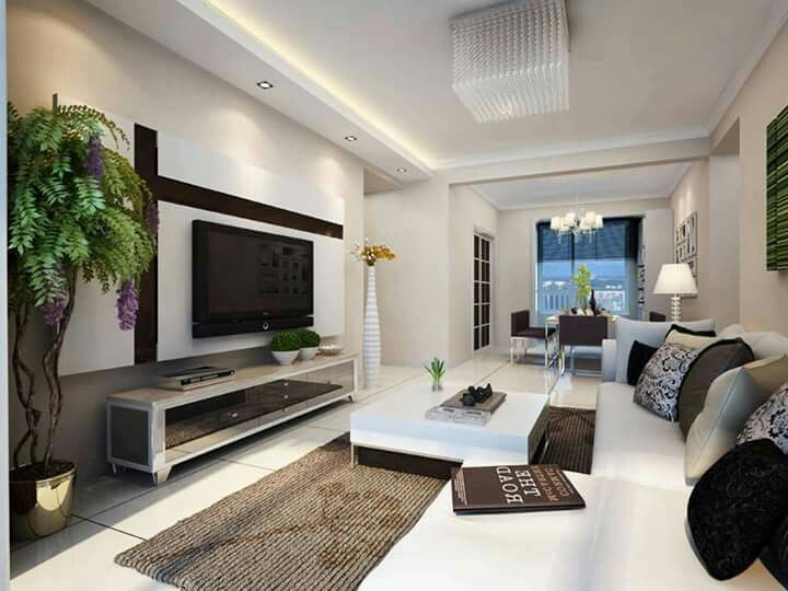 Unique Spectacular Grey Living Room Designs That Will Attract Your Attention