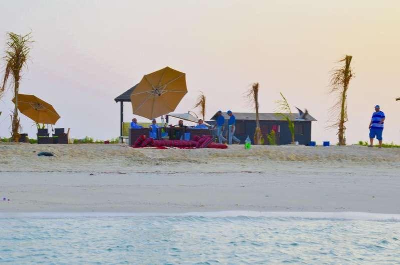 جزيرة أحبار جيزان المملكة العربية السعودية ١٠ Saudi Arabia Painting Art