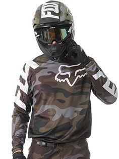 95c4a4421 Dirt Biking, Motorkárske Helmy, Motorkárske Helmy, Športové Motorky,  Motorky, Autá,