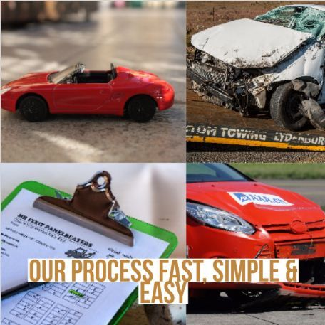 Cheap Car Insurance San Diego Is One Step Ahead Of Those Online