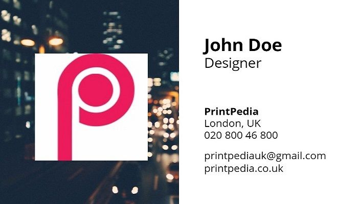 We can print and design your business cards in high quality at we can print and design your business cards in high quality at affordable prices visit us at httpprintpedia letterheadsprintinguk reheart Image collections