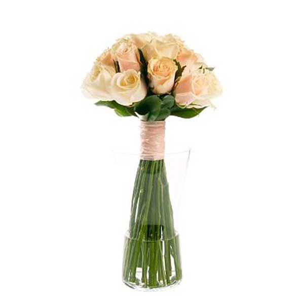Букет заказ киев недорого, доставка цветов мир экзотики спб