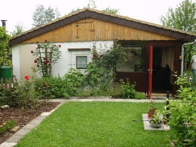 Garten In Naumburg Saale Ebay Kleinanzeigen