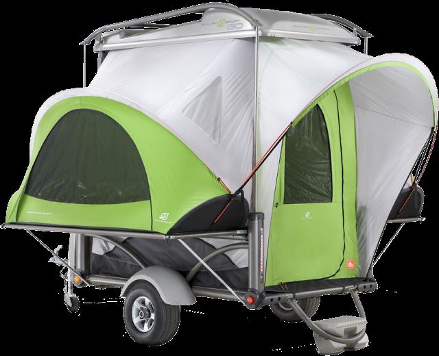 40+ Sylvansport go camper iphone