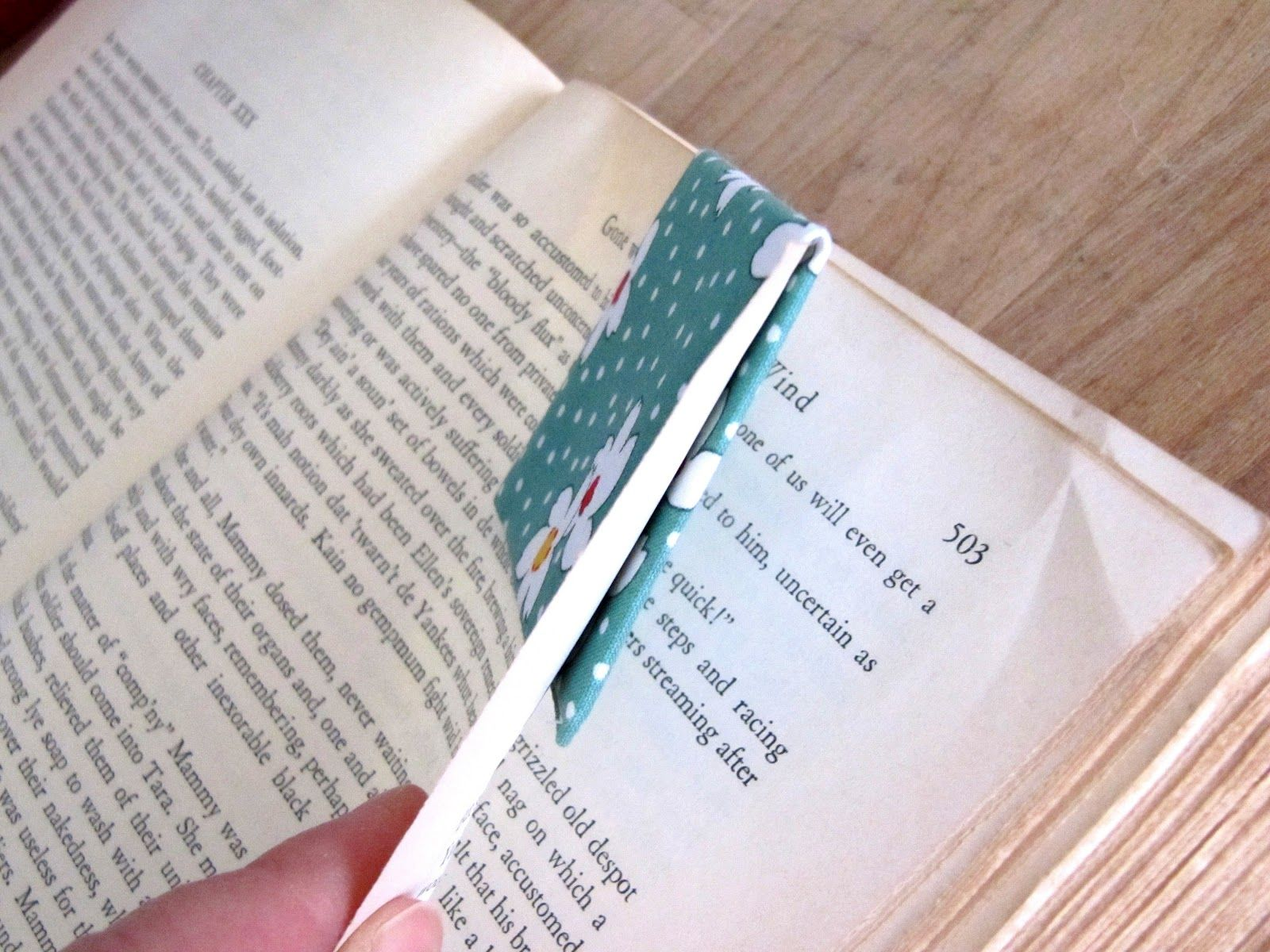 Sew Many Ways Tool Time Tuesday Magnetic Business Cards Magnetic Bookmarks Bookmark