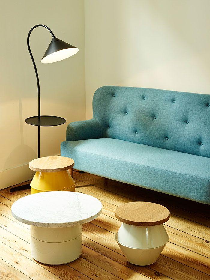 L Hotel Des Galeries A Bruxelles Hotel Design Mobilier De Salon Idee De Decoration