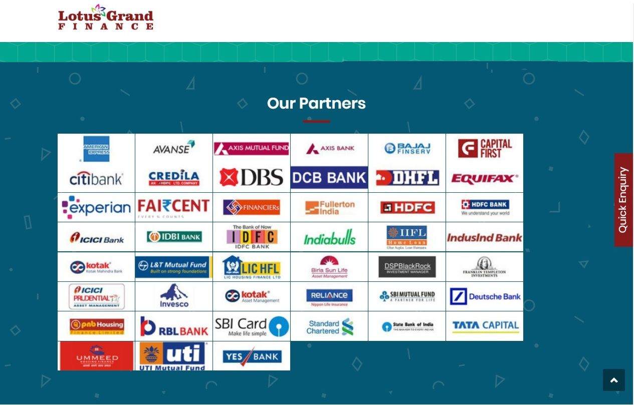 Pin By Lotus Grand Finance On Personal Loans In Hyderbad Personal Loans Indusind Bank Person