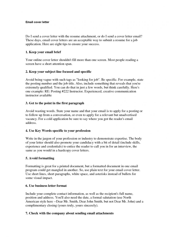 Business Letter Enclosure Format Sample Essay School Cover Ending