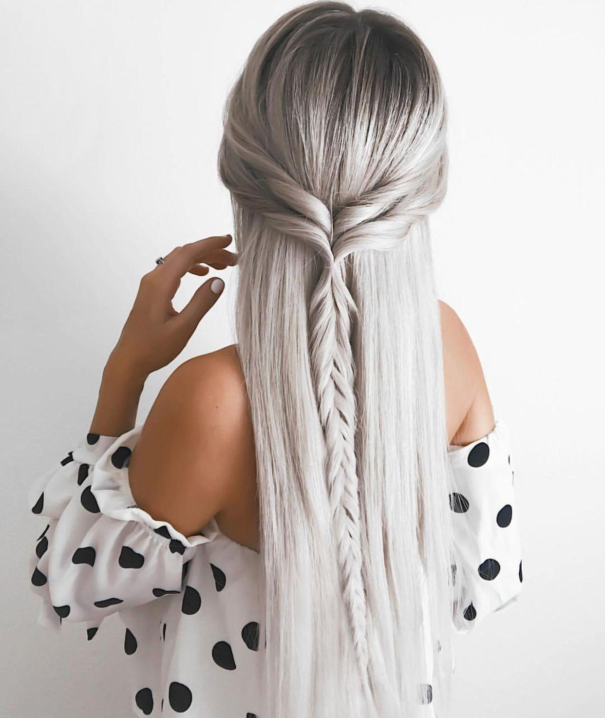 Pinterest kat g hair pinterest hair style hair goals and