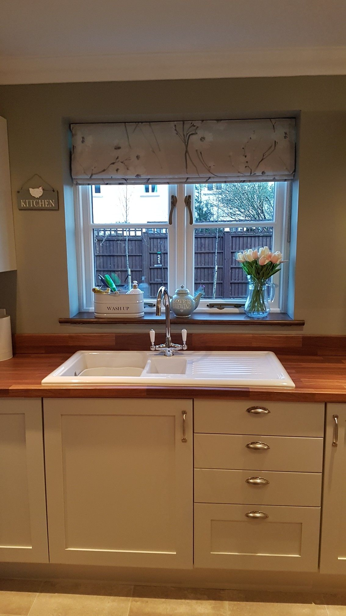 Best Pin By Becky Milton On 15 Eastwick Barton Grey Kitchens 400 x 300