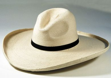 c20e585e073 Gus Cowboy Hat