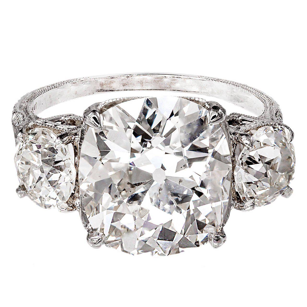 Pin on Drop Dead Diamond Rocks 4 Me Thank U