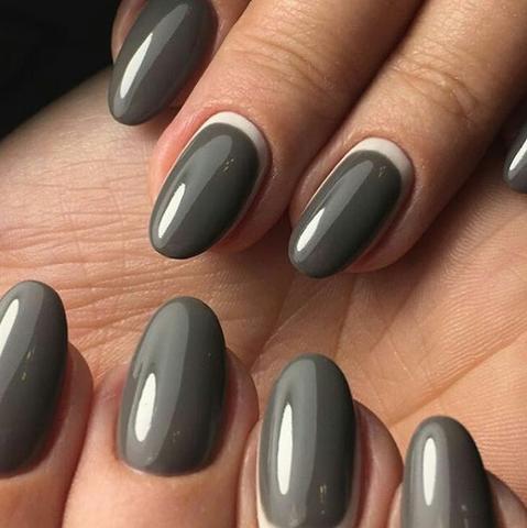 akzentz luxio  sterling  nail designs summer acrylic