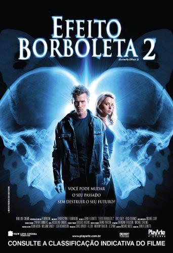 Assistir Efeito Borboleta 2 Online Dublado Ver Filmes Online