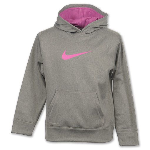 nike clothes for girls - Google Search | Hoodies | Pinterest ...