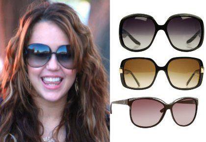 0334734a3e lentes de sol para mujer de cara redonda - Buscar con Google ...