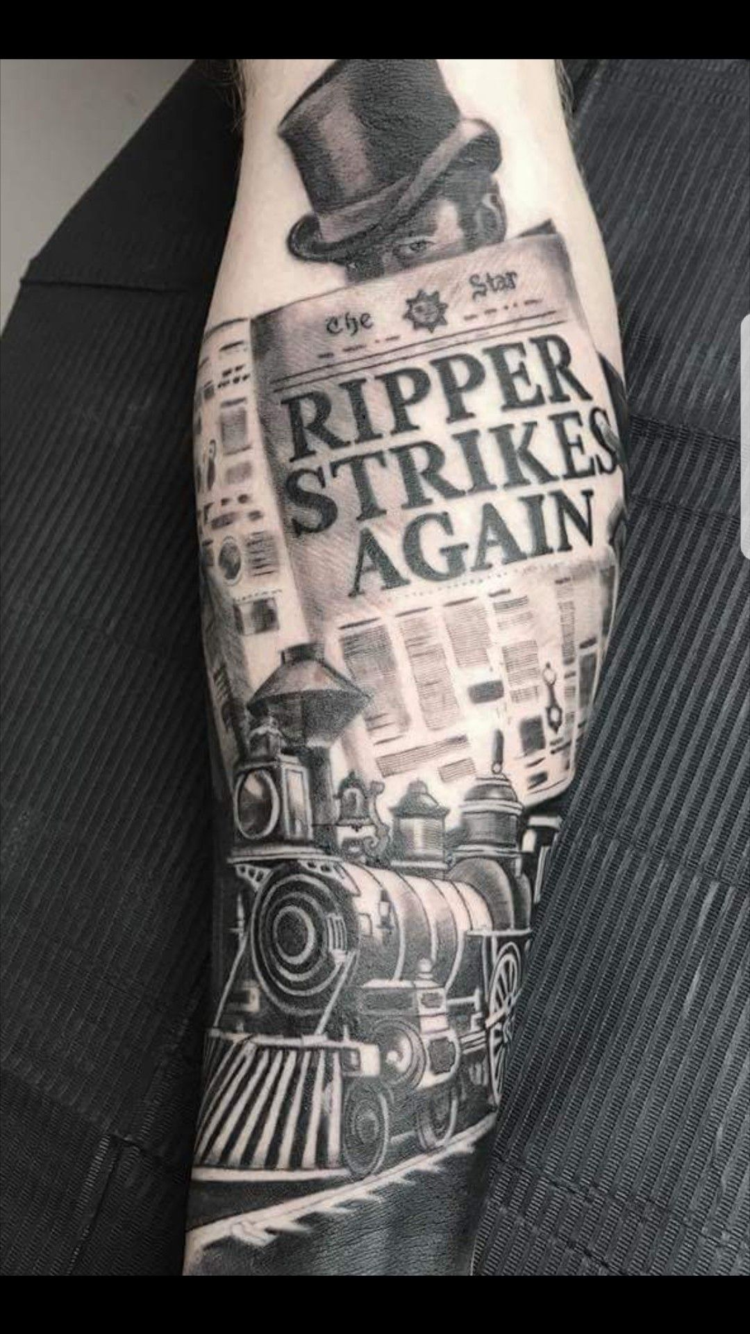 Pin by heather gurley on tattoos pinterest tattoo tatoo and tatting