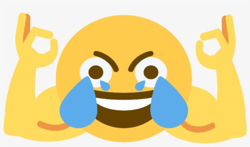 Meme Emoji Transparent Background Emoji Meme Crying Emoji Laughing Emoji