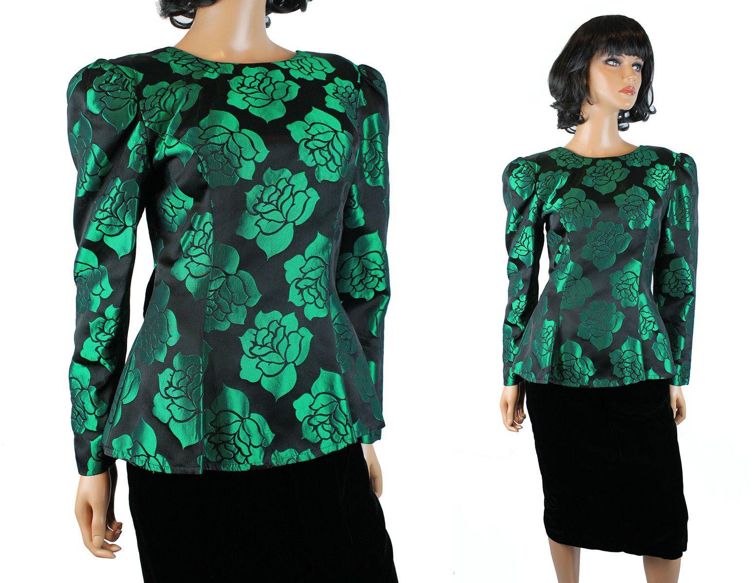 dark green velvet dress long sleeve
