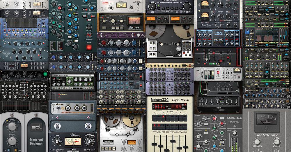 ocean way studio plugin crack