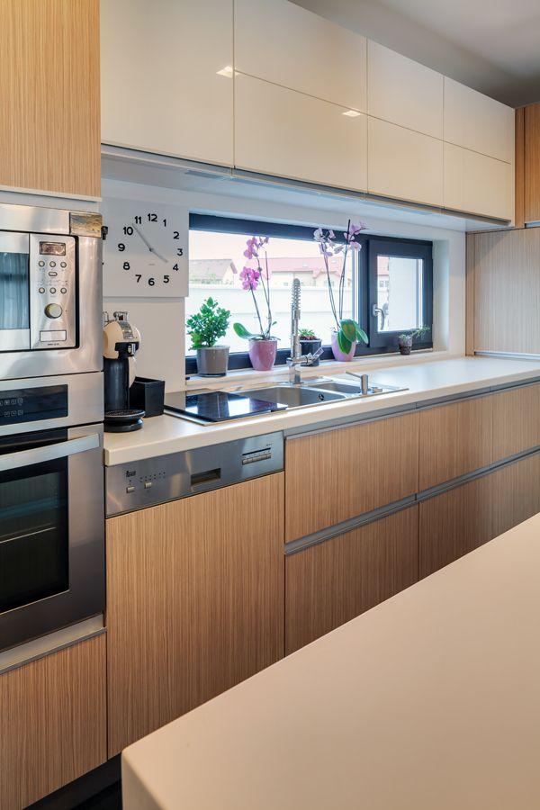 electrodomesticos diseno electrodom sticos empotrados en columna varias propuestas de cocinas actuales cocinas en