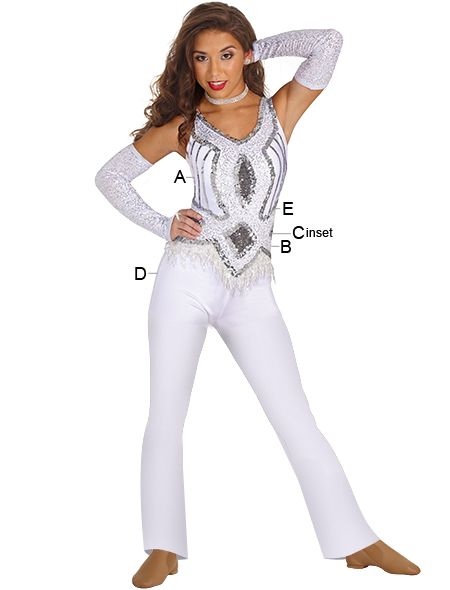 Owls Boot Jumpsuit Majorette Dance Uniforms Dance Uniforms Majorette Uniforms