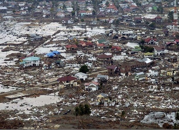 worst natural disasters ever recorded port elizabeth south  25 worst natural disasters ever recorded