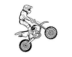 Resultado De Imagen De Dibujos De Motos Bike Drawing Motorcycle Drawing Cross Clipart