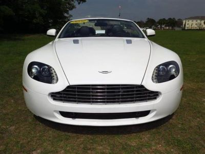 Aston Martin Httpwwwiseecarscomusedcarsusedaston - Aston martin used for sale