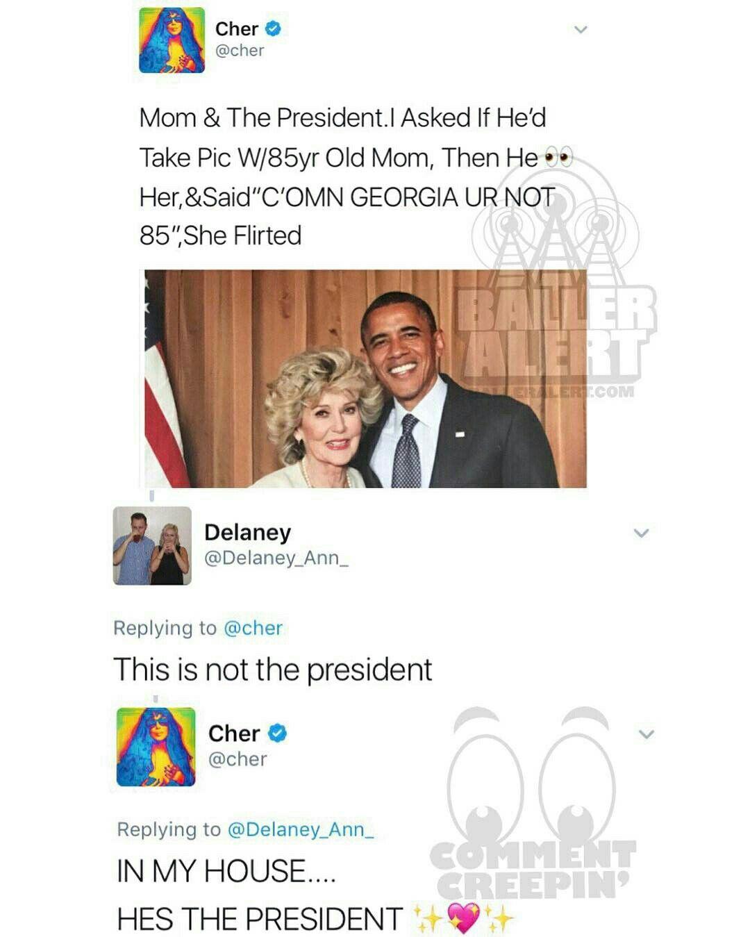 Pinterest Rollody Funny Quotes Husband Humor Flirting