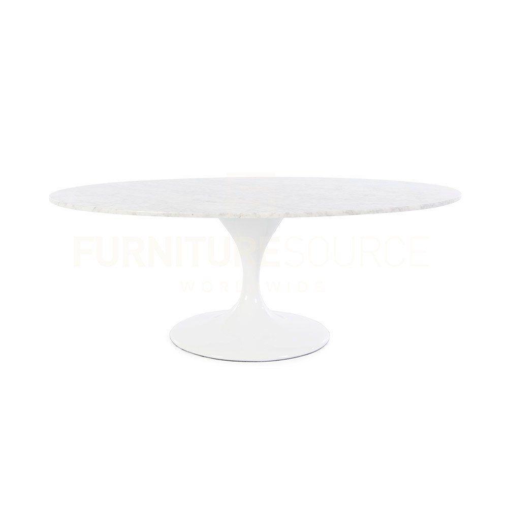 40+ Tulip coffee table marble ideas