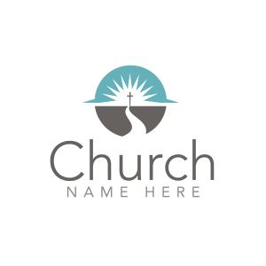 Image result for church logos | Church logo, Church logo ...