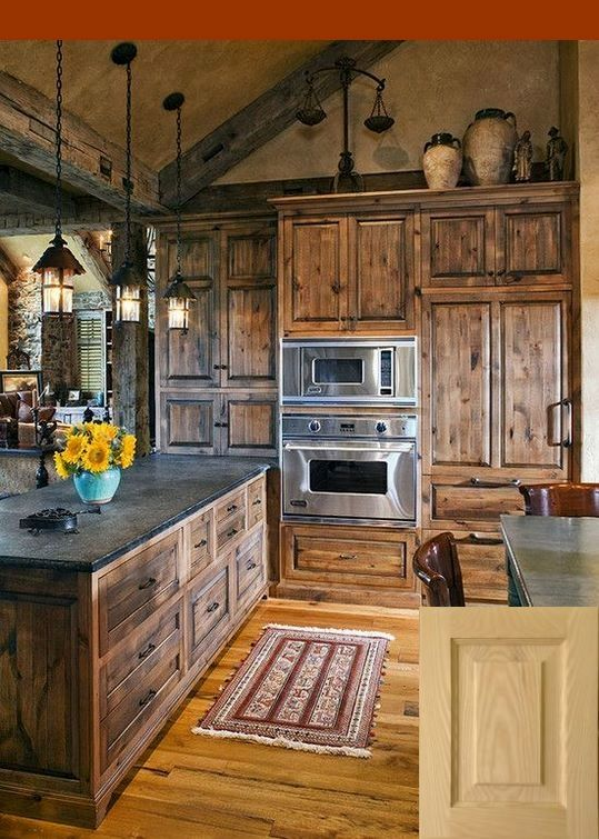 Above kitchen cabinet decorating ideas pictures also cabinets rh pinterest