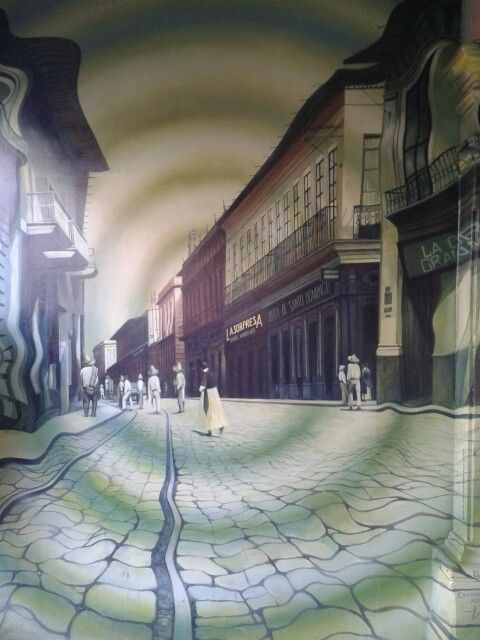 #Xalapa #streetart