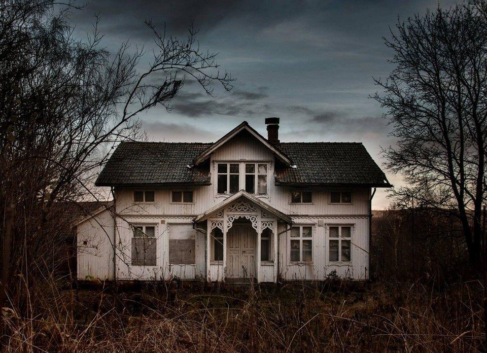 Реальные фото дачных домиков уточняйте