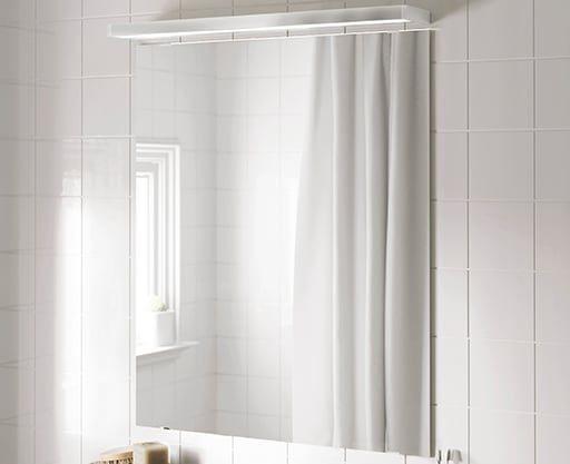 Bathroom Mirrors Amp Large Bathroom Mirrors Ikea