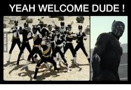 Funny Meme Black Panther : Humor fun risa joke meme funniest meme comedy movies memes
