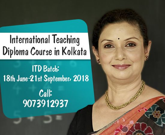 40 Best Teacher Training Course In India Images Teacher Training Training Courses Teacher