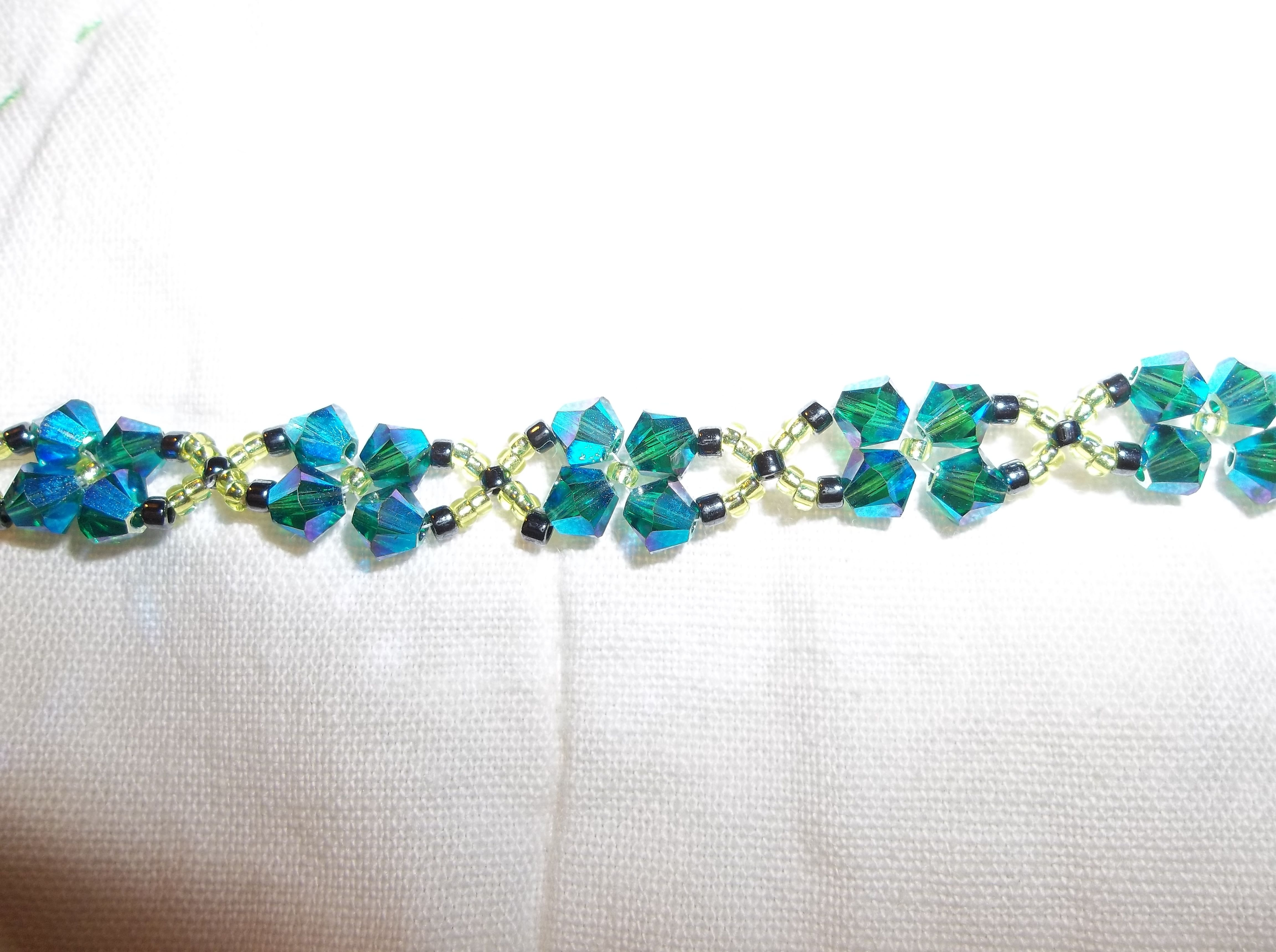 Another bracelet