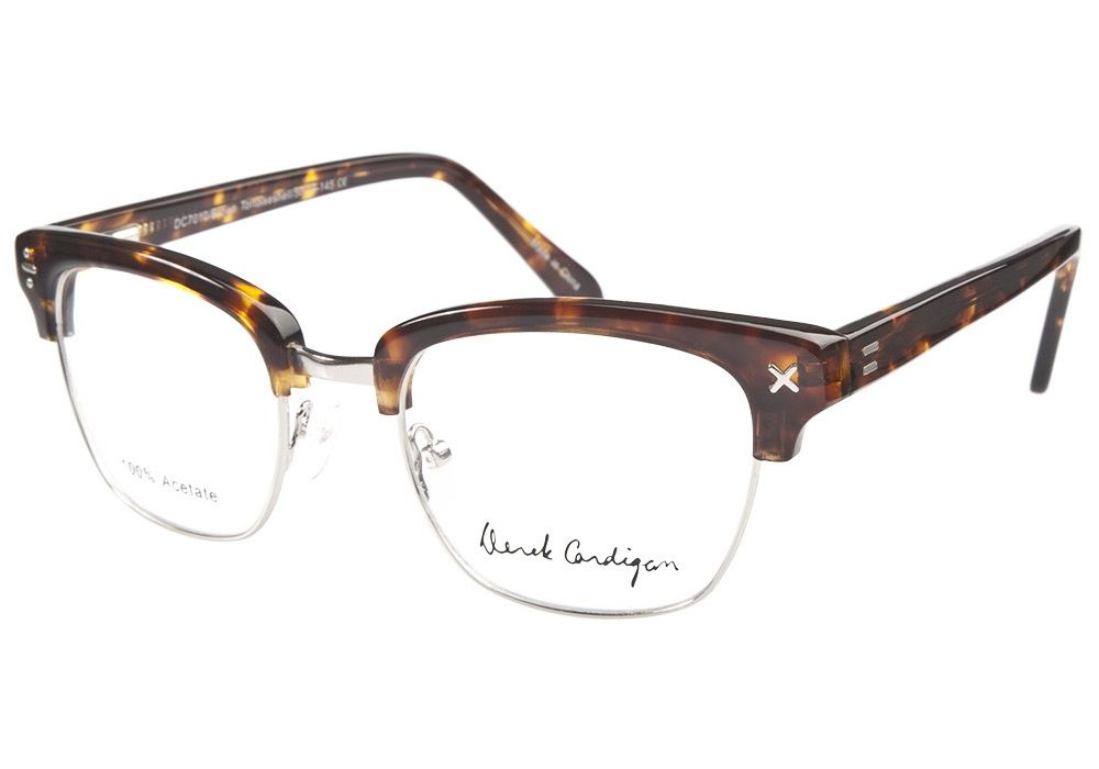 derek cardigan 7010 brown tortoiseshell derek cardigan glasses coastalcom