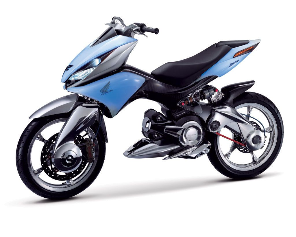 google image result for http://www.motorbikesgallery/wp
