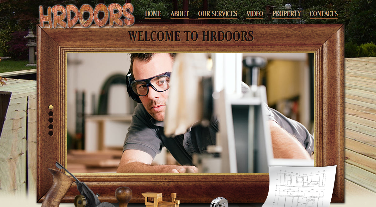 www.hrdoors.in Prescription safety glasses, Best table