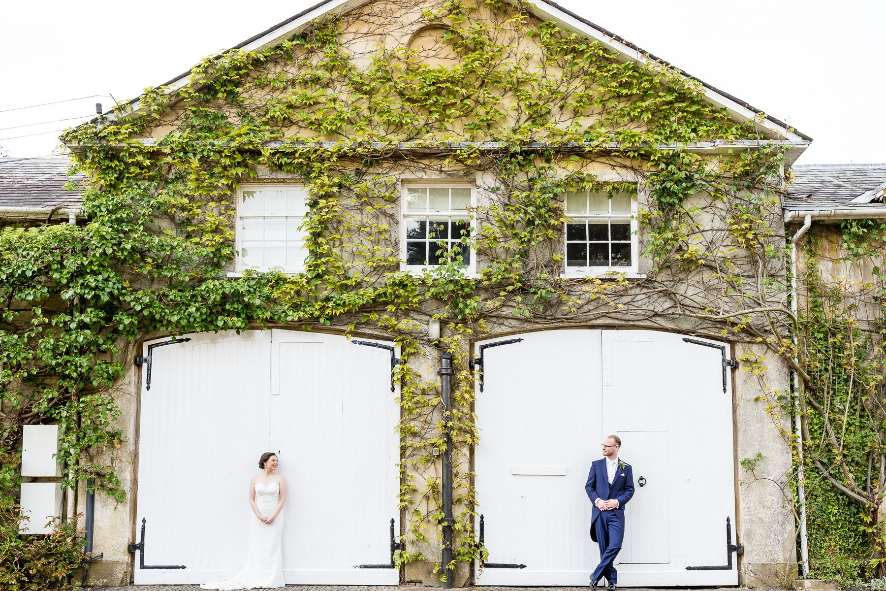 David Thorley | Wedding and Events Photographer | Hackney | London -